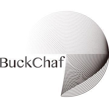 BuckChaf Logo