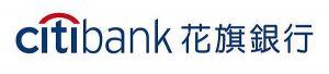 【花旗銀行_區塊鏈企業內訓】BuckChaf 客戶案例分享