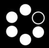 bc_icon02